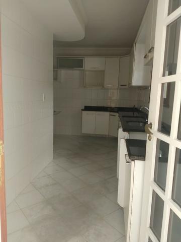 Casa Duplex no Condomínio Village Ponta Negra - Foto 5