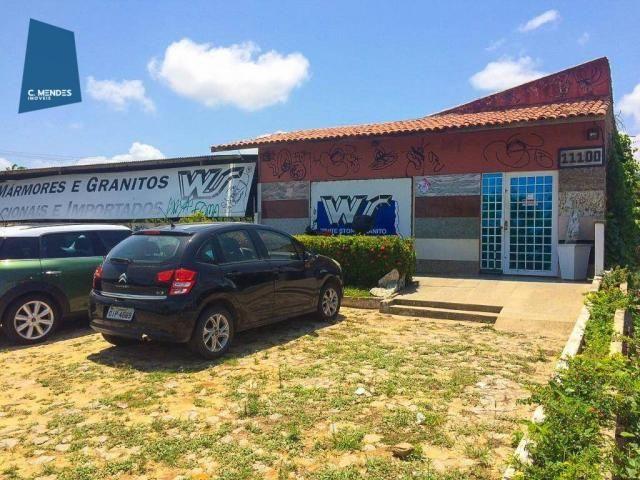 Galpão à venda, 1700 m² por R$ 3.000.000,00 - Coaçu - Fortaleza/CE - Foto 14