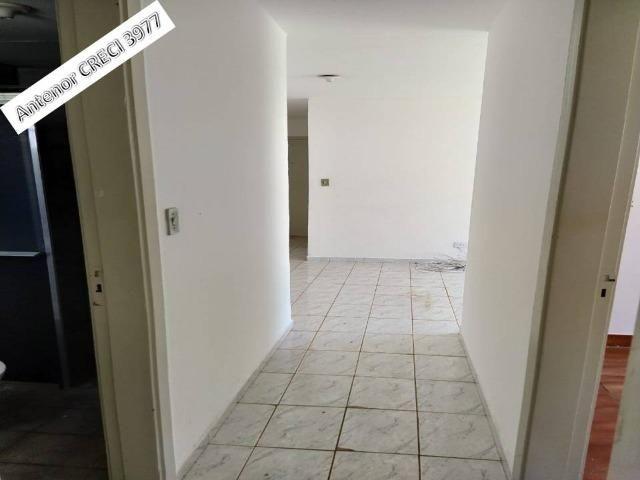Apartamento Excelente Com Preço Especial - Foto 10