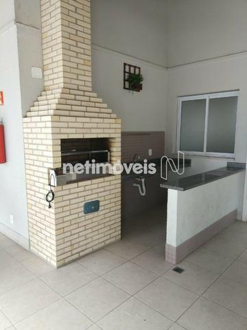 Apartamento 2 quartos, em Laranjeiras - Foto 3