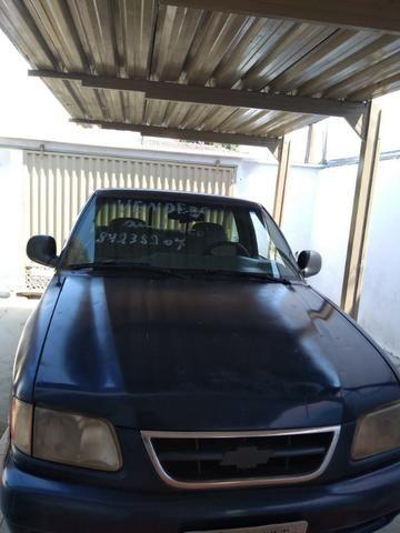 S10 1997/1997 - Foto 3