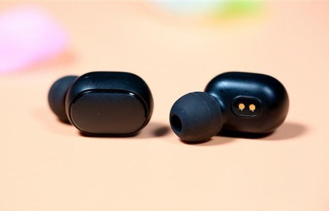 Fone De Ouvido Xiaomi Redmi Airdots Bluetooth - Foto 6