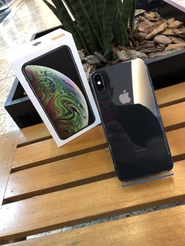 Iphone XS Max Lindo top de linha !!! - Foto 2