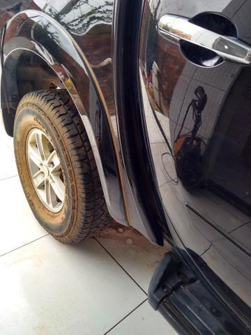 Triton 4x4 Automático - Foto 2