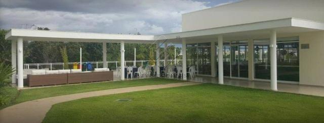 Terreno I Condomínio Florais do Valle I Bem localizado I Pronto para construir I 471,41 m² - Foto 5