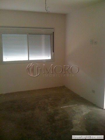 Apartamento à venda com 4 dormitórios em Água verde, Curitiba cod:9289-MORO - Foto 10