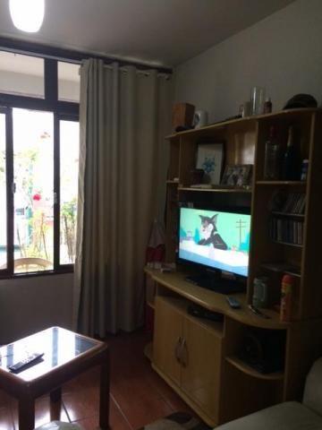 Casa à venda com 3 dormitórios em Saguaçú, Joinville cod:1197 - Foto 4