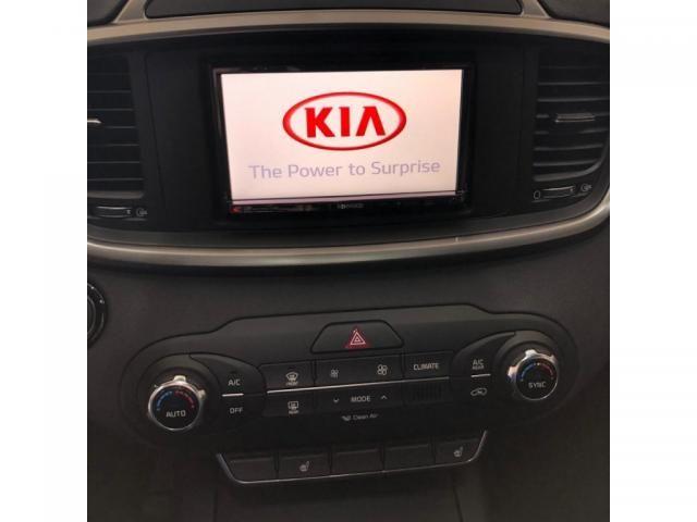 KIA MOTORS SORENTO 3.3 V6 24V 270CV 4X2 AUT. - Foto 13
