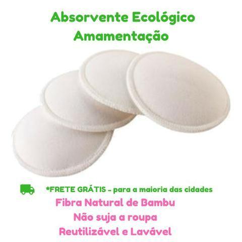 Fraldas Ecológicas Sonho de Fraldas - Foto 5