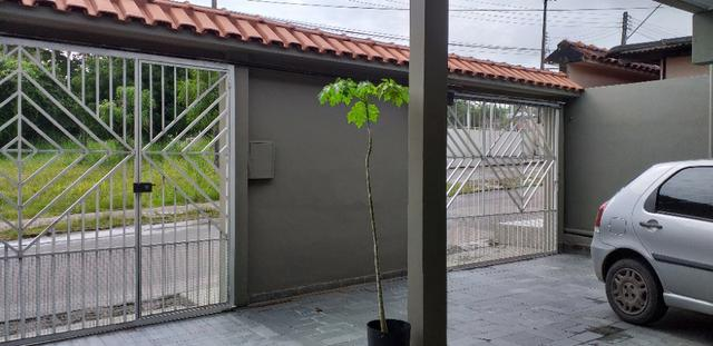Conjunto Belvedere, Planalto - casa térrea com 4 quartos sendo 2 suítes