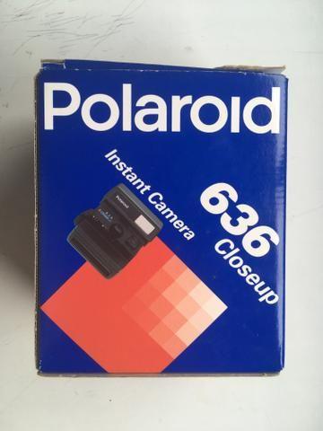 Polaroid 636 NOVA - Foto 5