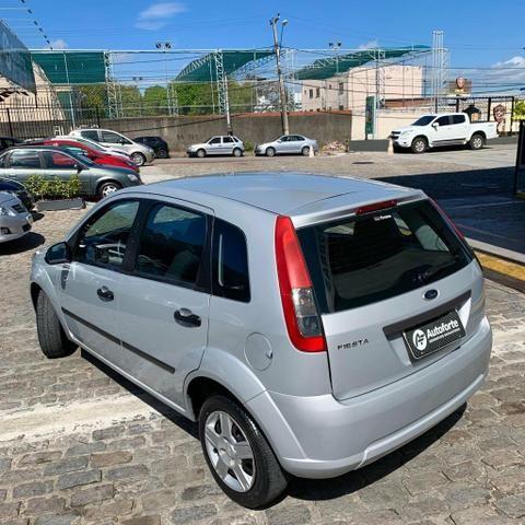 Ford Fiesta Completo R$ 16.990 - Foto 9