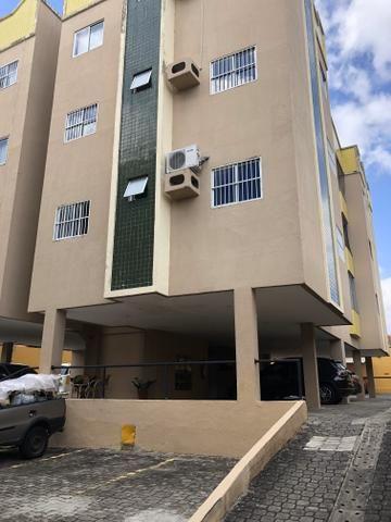 Vendo Apartamento Cidade dos Funcionários - Foto 2