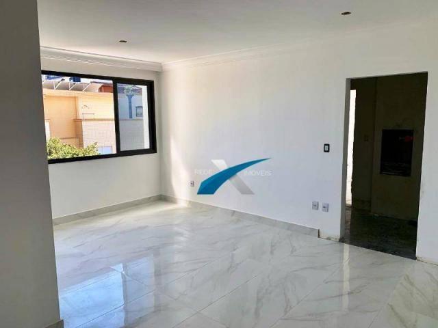 Apartamento à venda 3 quartos barroca - Foto 9