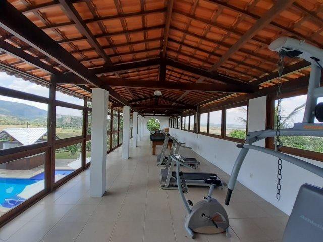 Propriedade com 14 hectares em Sairé (Cód.: fvv56) - Foto 2
