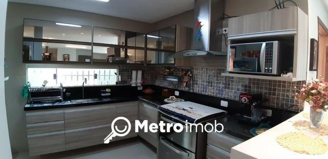Casa de Condomínio com 3 dormitórios à venda, 160 m² Jardim Eldorado - Foto 3