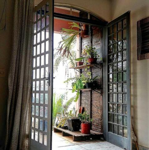 Casa estilo chácara próximo a EPTG - Foto 4