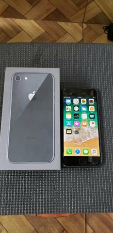 IPhone 8 64GB - Foto 4