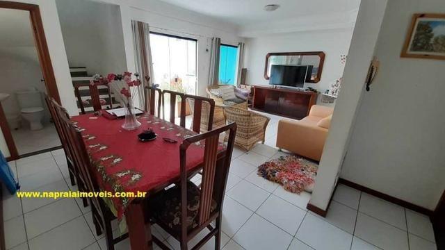 Vendo Village duplex com vista mar, 4 quartos, no Marisol, Praia Flamengo, Salvador, Bahia - Foto 5