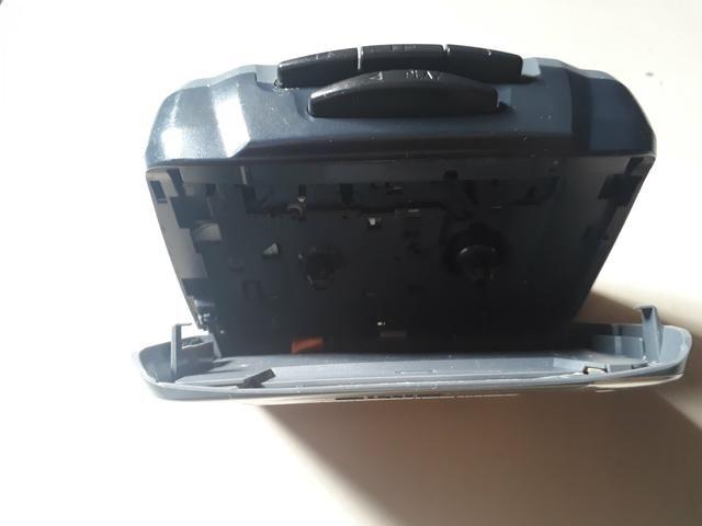 Walkman aiwa TX 371 - Foto 5