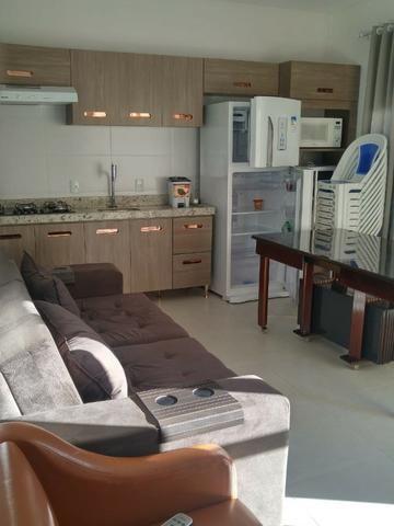 Apartamento na praia de Palmas - Foto 18