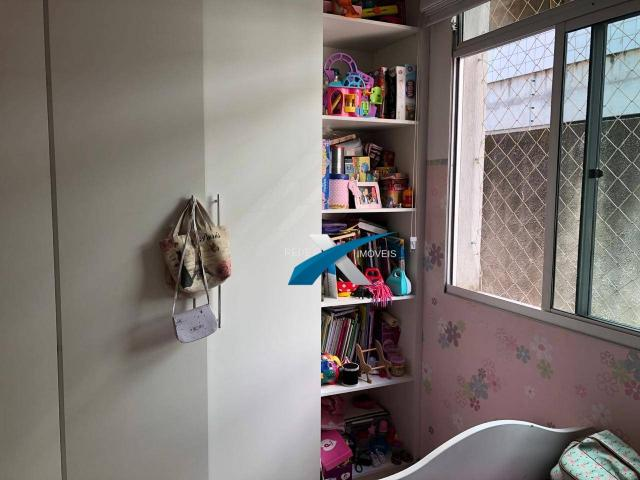 Apartamento a venda 3 quartos gutierrez - Foto 14