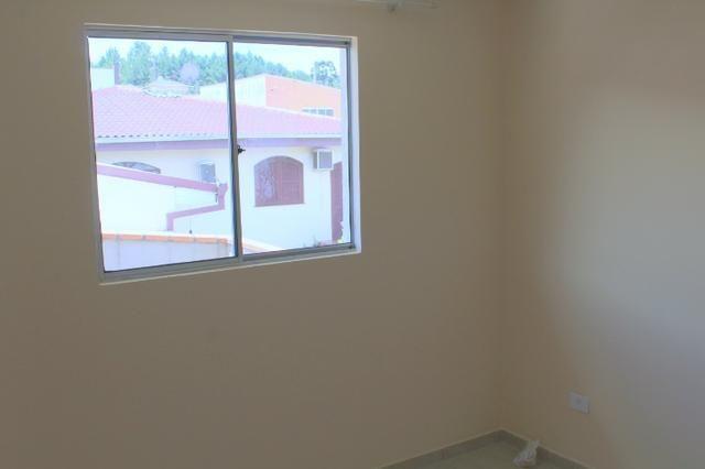 Casa com 2 dormitórios para alugar, 40 m² por R$ 700,00/mês - Roça Grande - Colombo/PR - Foto 7