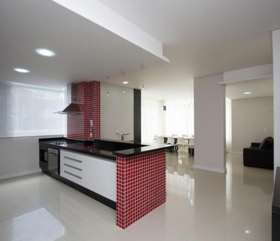 Apartamento à venda com 2 dormitórios em Anita garibaldi, Joinville cod:472 - Foto 8
