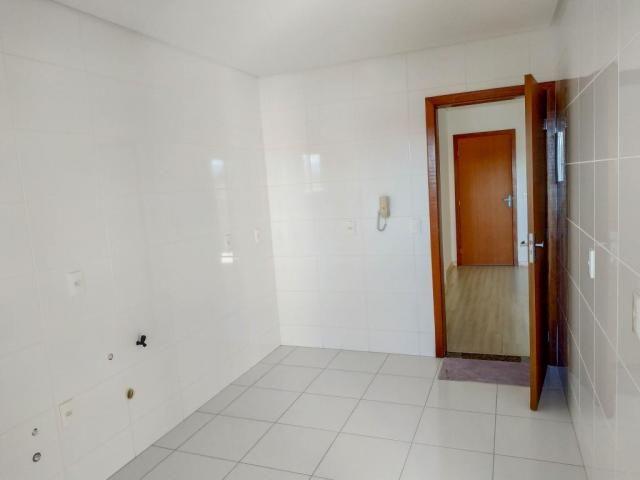 Apartamento à venda com 3 dormitórios em Saguaçú, Joinville cod:1656 - Foto 13