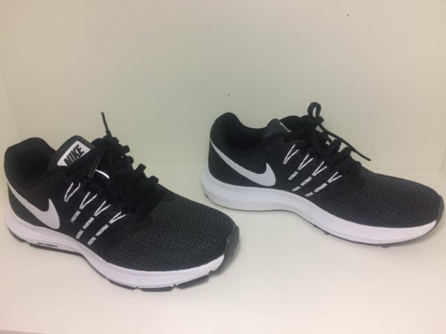 Tenis Nike Feminino Run Swift original treino, corrida T. 35 - Foto 2