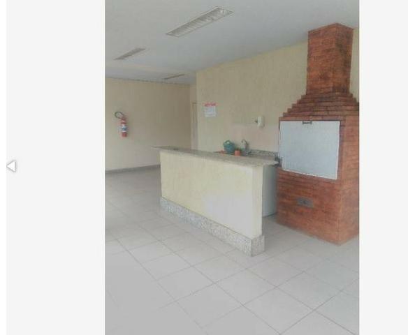 Apartamento Residencial à venda, Jardim Limoeiro - Foto 7