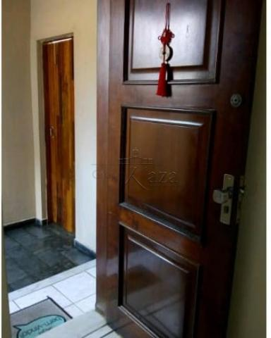 Casa para alugar com 3 dormitórios cod:L25941 - Foto 7