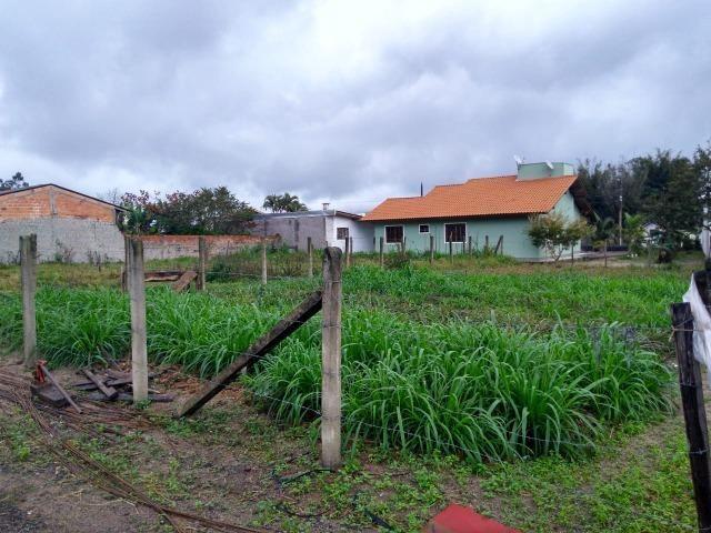Terreno em Governador Celso Ramos - Foto 3