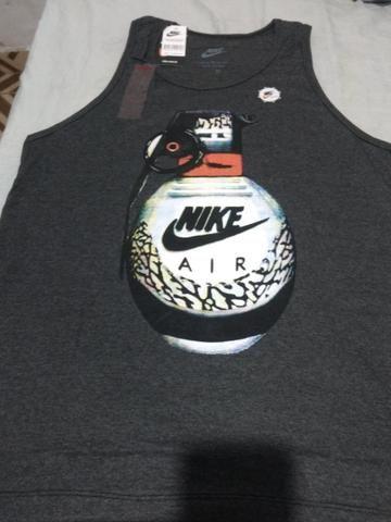Camisas premium fio 30.1 aceito. cartão - Foto 2