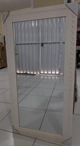 Espelho médio NOVO - Foto 2