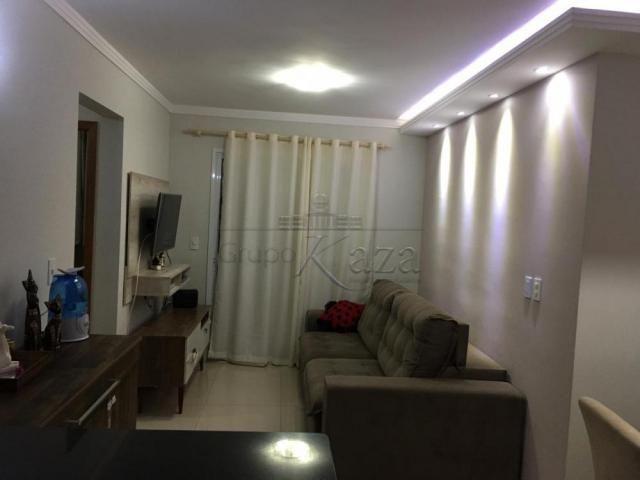 Apartamento à venda com 3 dormitórios cod:V32419SA - Foto 2