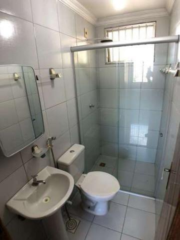 Apartamento com 110m e 3 quartos- Jacarecanga, Fortaleza - Foto 14