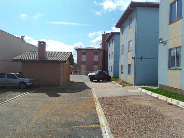 Apartamento 123.000,00 - Foto 18