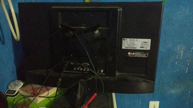 Troco tv por celular - Foto 2