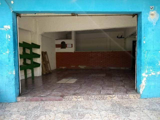 Lojão em nova Iguaçu Califórnia - Foto 3