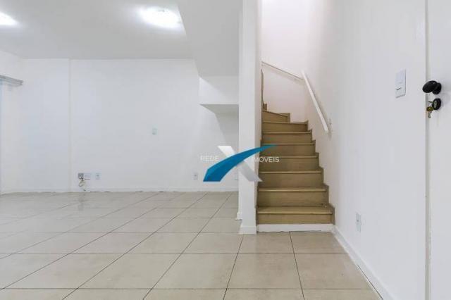 Venda - top duplex recreio - 2 quartos ( 1 suíte ) 95 m2 - r$ 529.000,00 - Foto 6