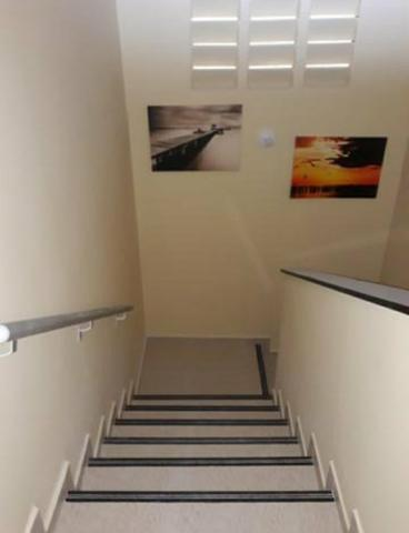 Apartamento novíssimo - Foto 5
