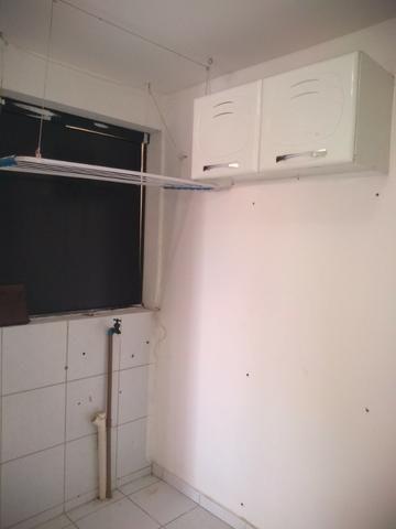 Apartamento 2/4 no Planalto - Foto 19