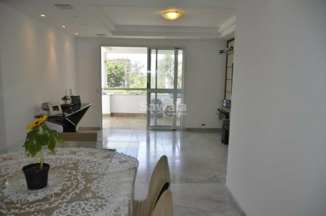 Apartamento a venda na Barra da Tijuca - Foto 18