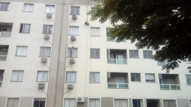 Apartamento à venda com 3 dormitórios em Costa e silva, Joinville cod:1535 - Foto 2