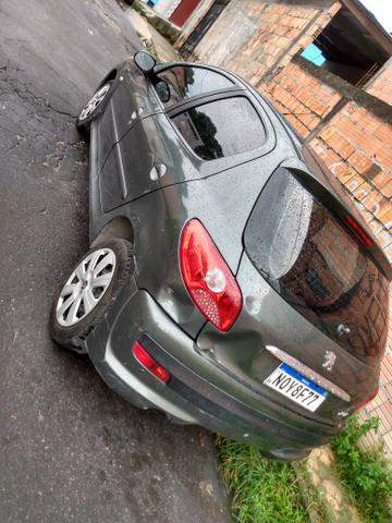 Peugeot XRS 207 2011 completissimo - Foto 3