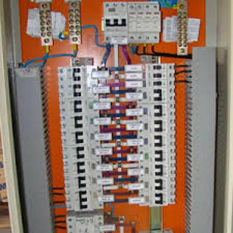 Eletricista profissional - Foto 5