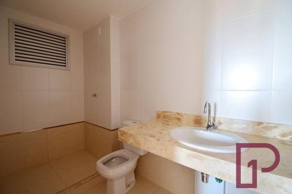 Apartamento  com 2 quartos no Residencial Pátio Coimbra - Bairro Setor Coimbra em Goiânia - Foto 8