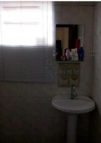 Casa para alugar com 3 dormitórios cod:L25941 - Foto 9