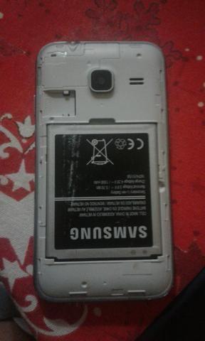 Troco ou em outro celular ou um tablt - Foto 3